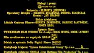 OIM gwary Master film