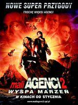 Mali agenci 2: Wyspa marzeń