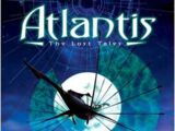 Atlantis: Zapomniane opowieści
