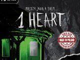 1Heart (Wydanie Steam)