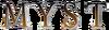 Myst logo
