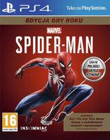 Spider-Man (gra)