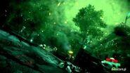 Crysis 2 (dubrecenzja)