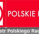 Teatr Polskiego Radia