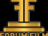 Forum Film Poland