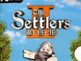 The Settlers II: 10-lecie
