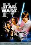 Gwiezdne wojny - Nowa nadzieja