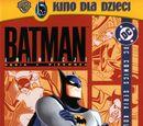 Batman (serial 1992)