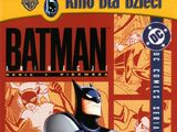 Batman: Serial animowany