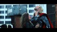 Thor - Mroczny świat (zwiastun nr 1)