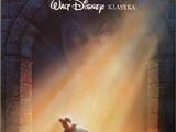 Śpiąca królewna (wersja 1995)