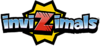 Invizimals-logo