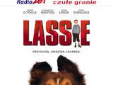 Lassie (film 2005)