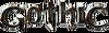 Logo-gothic
