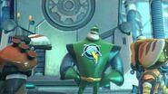 Ratchet & Clank – 4 za jednego (dubrecenzja)