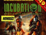 Incubation: Battle Isle – Faza czwarta