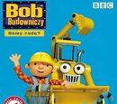 Bob budowniczy: Damy radę?