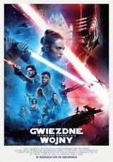 Gwiezdne wojny: Skywalker – odrodzenie