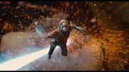 Ant-Man (zwiastun DVD)