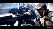 Battlefield – Bad Company 2 (dubrecenzja)