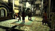 The Elder Scrolls V Skyrim (recenzja gry)