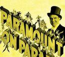 Parada Paramountu