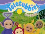 Teletubbies: Zabawa z Teletubisiami