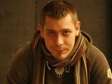 Jan Aleksandrowicz-Krasko