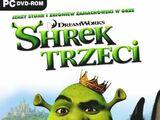 Shrek Trzeci (gra komputerowa)