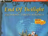 End of Twilight: Zaginiona tarcza wikinga
