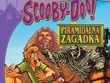 Scooby-Doo!: Piramidalna zagadka