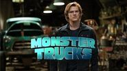 Monster Trucks (zwiastun)