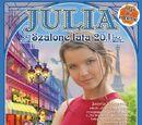 Julia: Podróż do przeszłości – Szalone lata 20.