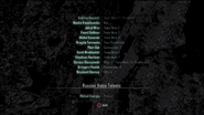 Crysis 3 - plansza2