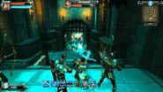 Orcs Must Die – Śmierć Orkom (zwiastun)