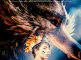 Chłopiec i wilk