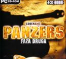 Codename: Panzers – Faza druga