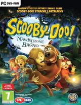 Scooby-Doo! Nawiedzone bagno