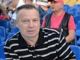 Marek Klimczuk