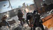 Call of Duty - Modern Warfare (zwiastun operacji specjalnych)