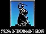 Syrena Entertainment Group