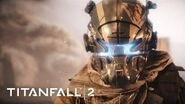 Titanfall 2 (tryb dla jednego gracza)