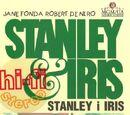 Stanley i Iris