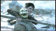 Dragon Age - Początek (Piotr Fronczewski)