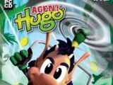 Agent Hugo: Lemoon Twist