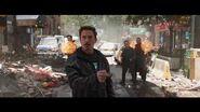 Avengers - Wojna bez granic (zwiastun 1)