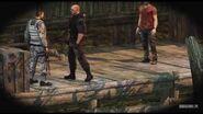 Uncharted 2 - Pośród złodziei (dubrecenzja)