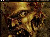 Bloodline: Uśpione zło