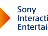 Sony Interactive Entertainment Polska