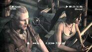 Tomb Raider (próbka dubbingu)